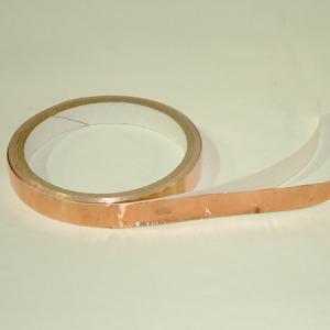 JVCC-CFL-5CA-Copper-Foil-Tape-Alt1
